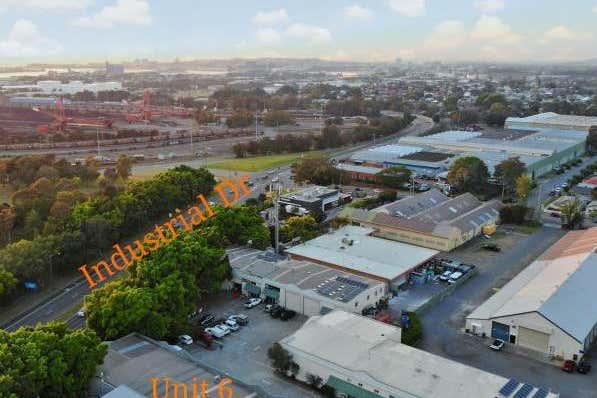 Unit 6, 56 Industrial Drive Mayfield NSW 2304 - Image 4