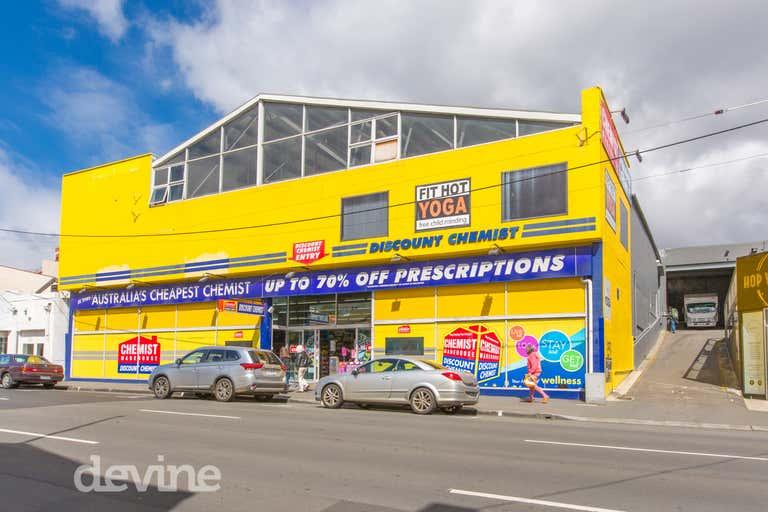 Level 1, 148 Murray Street Hobart TAS 7000 - Image 1
