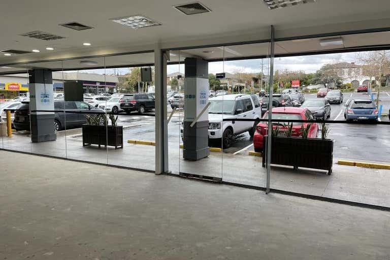13, Shop, 79-109 Manningham Road Bulleen VIC 3105 - Image 2