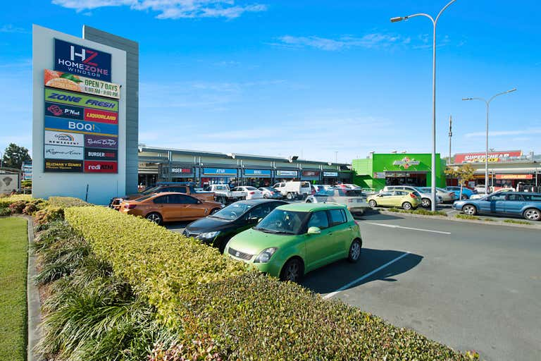 Homezone Windsor, 142 Newmarket Road Windsor QLD 4030 - Image 3