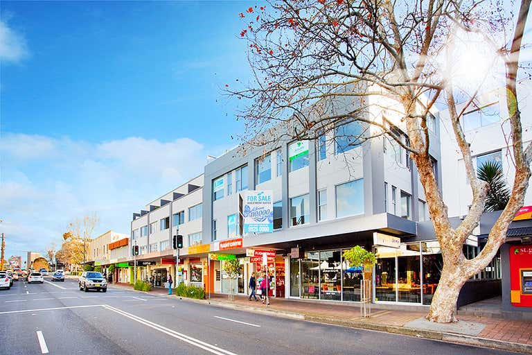 shop 2, 506 Miller St Cammeray NSW 2062 - Image 1