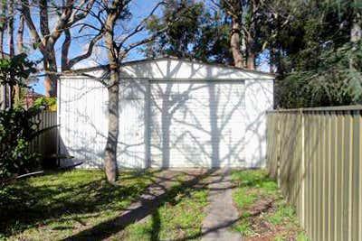 7a Dixon Road Blaxland NSW 2774 - Image 1