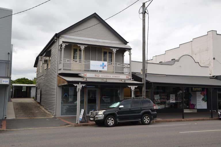 912 Stanley Street East East Brisbane QLD 4169 - Image 1