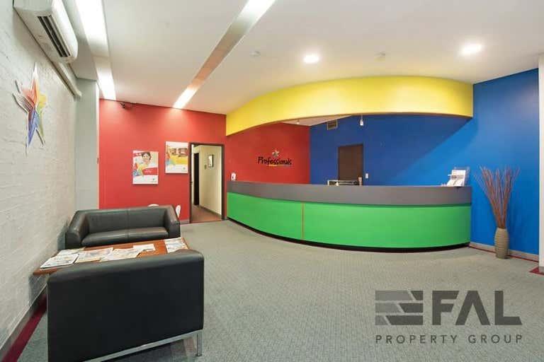Suite, 544 South Pine Road Everton Park QLD 4053 - Image 3