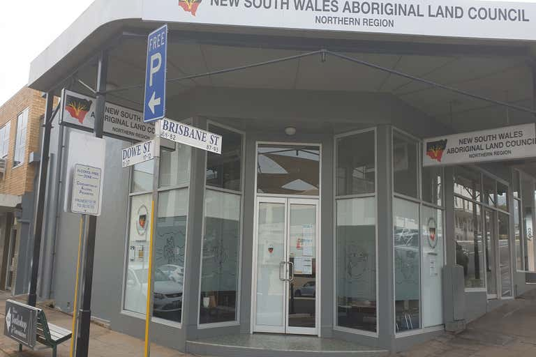 68 Brisbane Street Tamworth NSW 2340 - Image 2