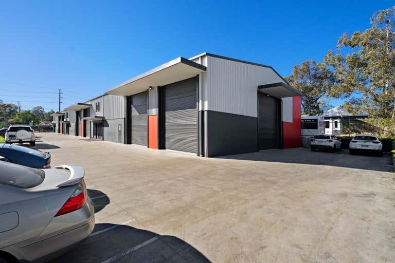 Unit 2, 108 Mitchell Ave Kurri Kurri NSW 2327 - Image 3