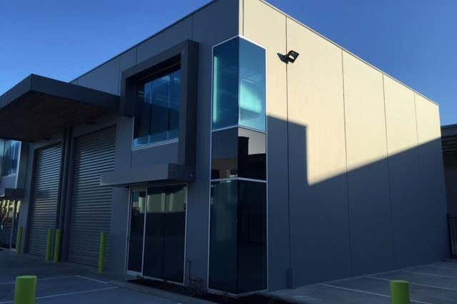 E-ONE CORPORATE, Unit 5, 73 Assembly Drive Dandenong VIC 3175 - Image 1