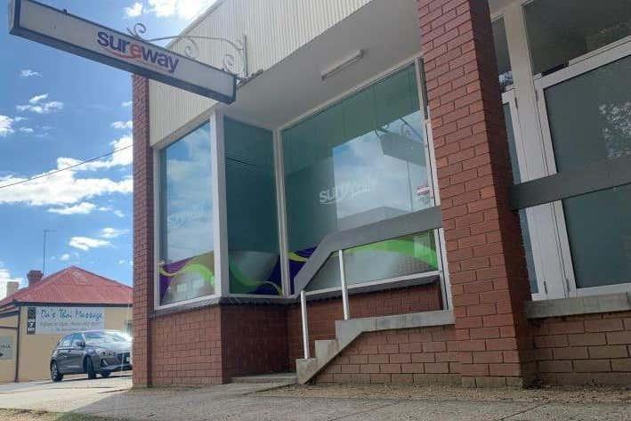 3/529 Kiewa Street Albury NSW 2640 - Image 1