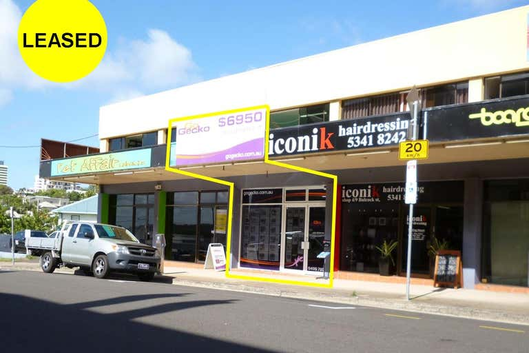 5/9 Bulcock Street Caloundra QLD 4551 - Image 1