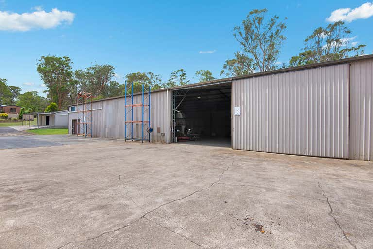 173A Maguires Rd Maraylya NSW 2765 - Image 1