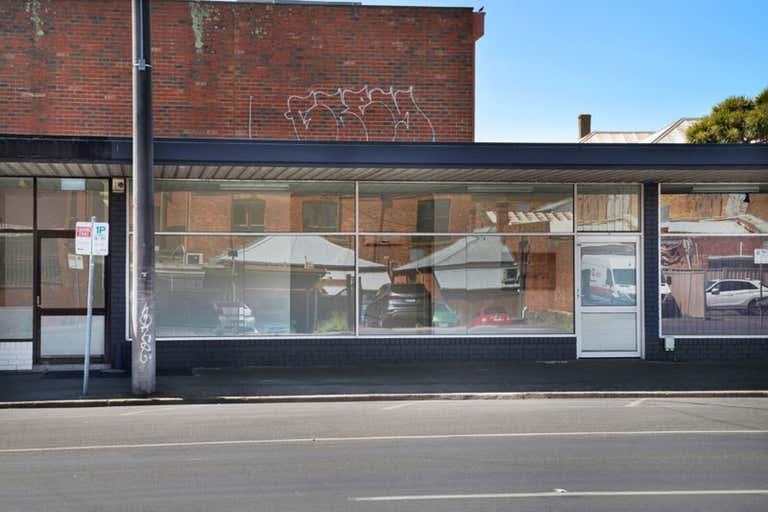 73 Curtis Street Ballarat Central VIC 3350 - Image 2