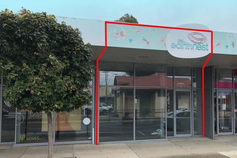 265 Myers Street East Geelong VIC 3219 - Image 1