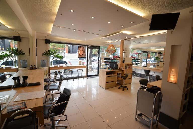Shop 1B, 179 Barkly Street St Kilda VIC 3182 - Image 2