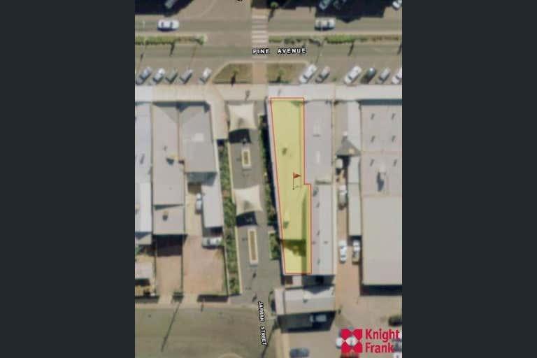 Whole, 76 Pine Avenue Leeton NSW 2705 - Image 3