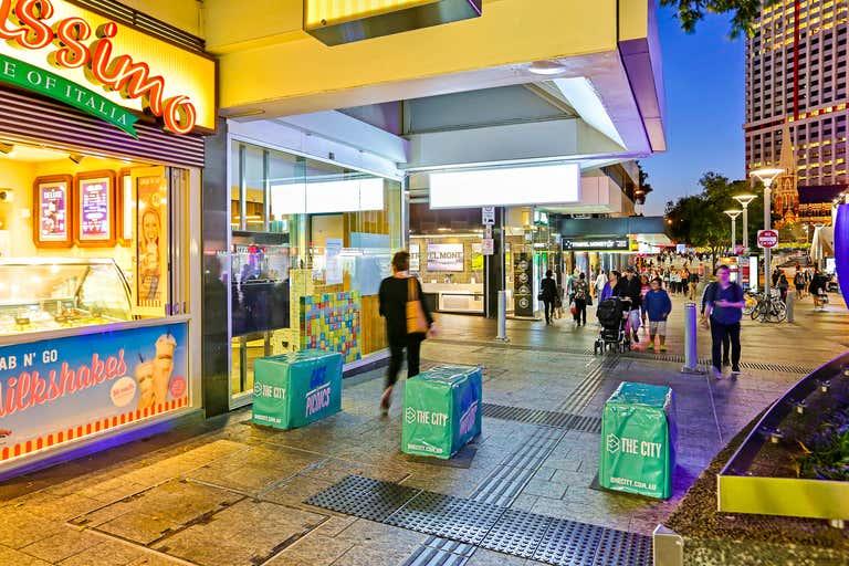 The Pavilion, 4/130 Queen Street Brisbane City QLD 4000 - Image 4