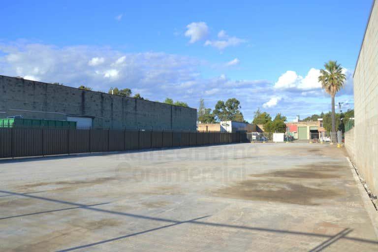 9 Smith Street Emu Plains NSW 2750 - Image 2
