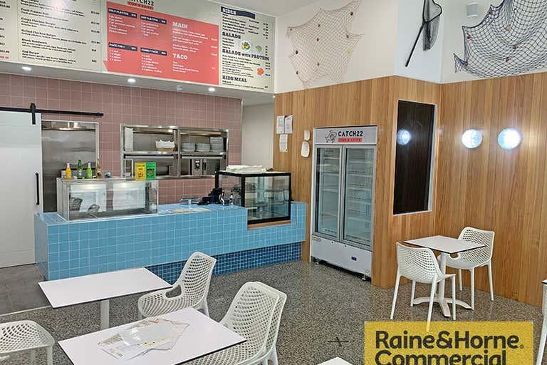 9/240 Stafford Road Stafford QLD 4053 - Image 2