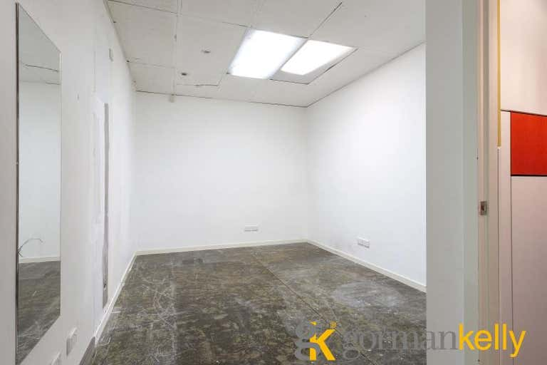 Shop 4, 232 Brunswick Street Fitzroy VIC 3065 - Image 3
