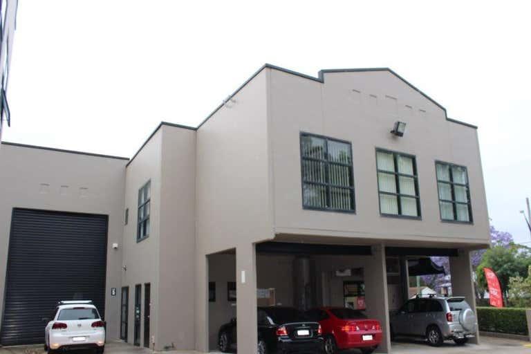 5/213 North Rocks Road North Rocks NSW 2151 - Image 1