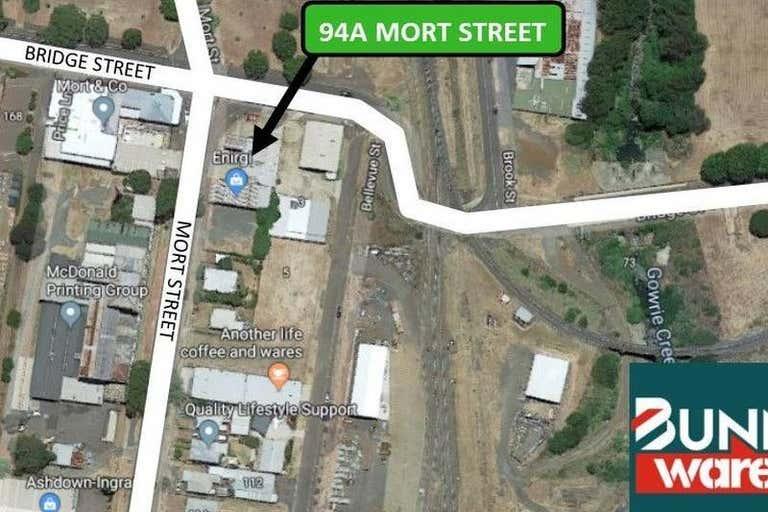 1/94a Mort Street Toowoomba City QLD 4350 - Image 3