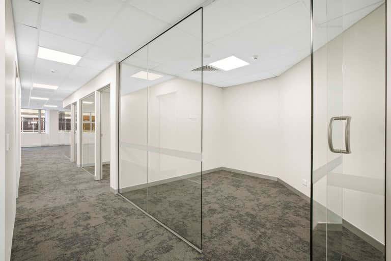 Kon-Tiki Business Centre, T2.202, 55 Plaza Parade Maroochydore QLD 4558 - Image 1