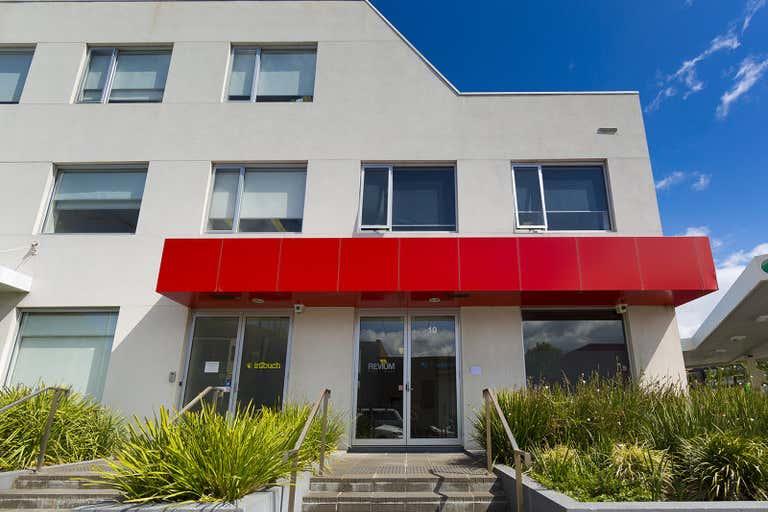 10 Harvey Street Richmond VIC 3121 - Image 3