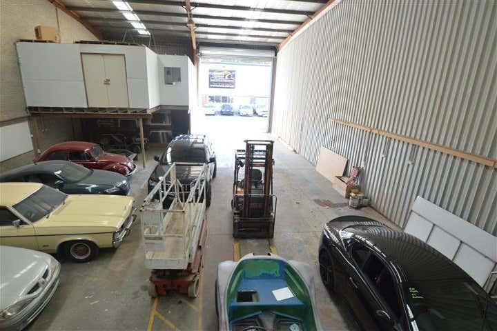 Unit 3/26 Oakdale Road Gateshead NSW 2290 - Image 3