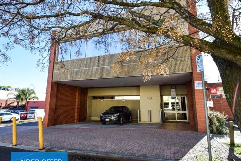 Suite 2, 61-63 REID STREET Wangaratta VIC 3677 - Image 1