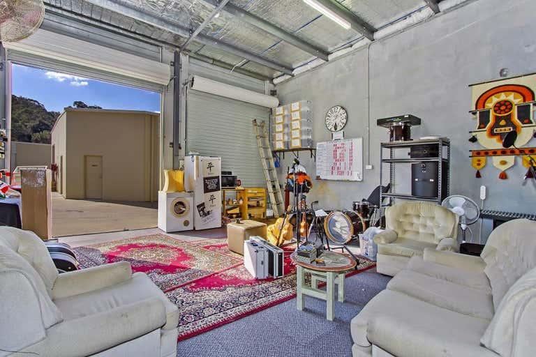 26&27/20 Tathra Street West Gosford NSW 2250 - Image 1