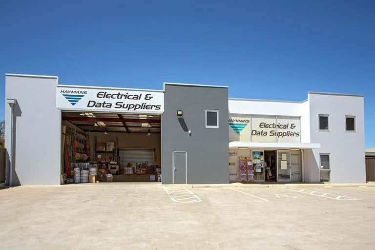 110-112 Grand Junction Road Blair Athol SA 5084 - Image 1