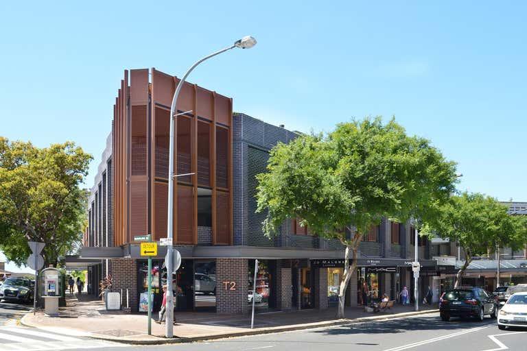 Shop 3, 1-5 Mandolong Road Mosman NSW 2088 - Image 3