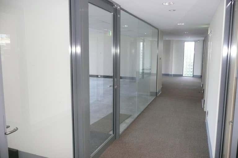 Suite 203 (G3), 147 Gordon Street Port Macquarie NSW 2444 - Image 4