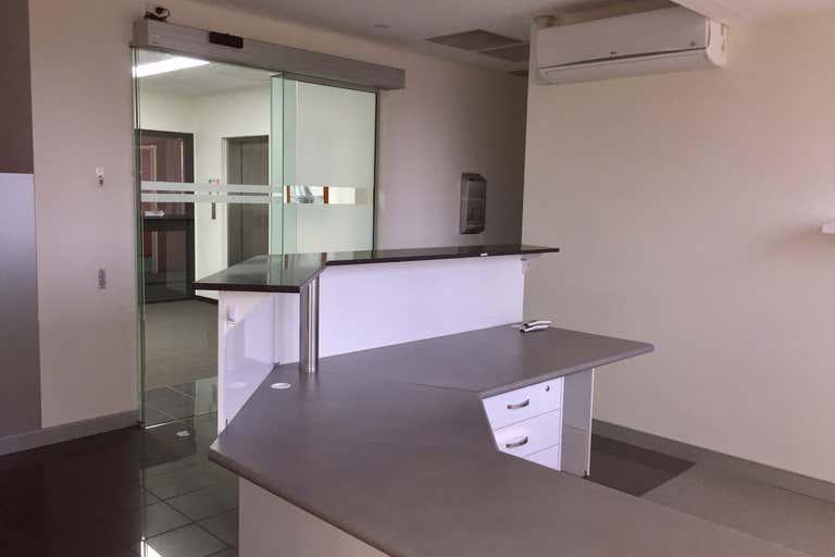 3A & 3B/34 High Street Southport QLD 4215 - Image 4