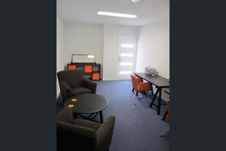 3/87 Aerodrome Road Maroochydore QLD 4558 - Image 1