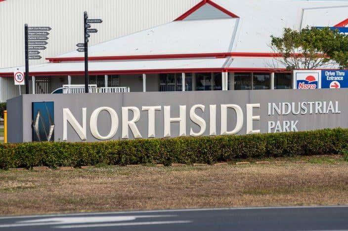 11/96 Mount Perry Road Bundaberg North QLD 4670 - Image 4