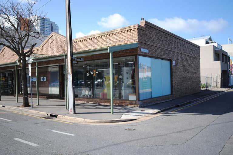 Shop 3,, Shop 3, 221-227 Waymouth Street Adelaide SA 5000 - Image 2