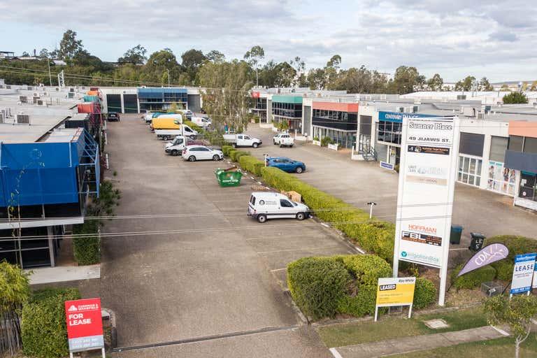 11A/49 Jijaws Street Sumner QLD 4074 - Image 4
