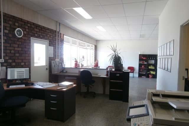 96B Hanson Road Gladstone Central QLD 4680 - Image 4
