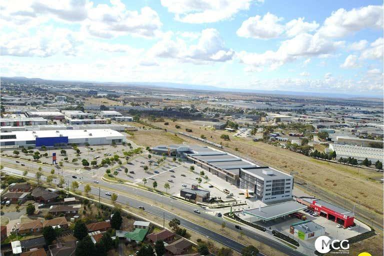 Level 2, Suite 219/ 1510 Pascoe Vale Road Coolaroo VIC 3048 - Image 2