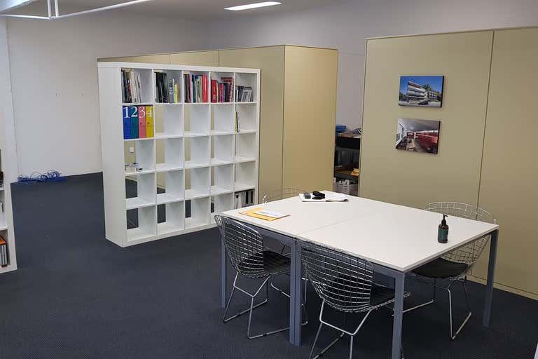 Level 1, 460 Sydney Road Balgowlah NSW 2093 - Image 4