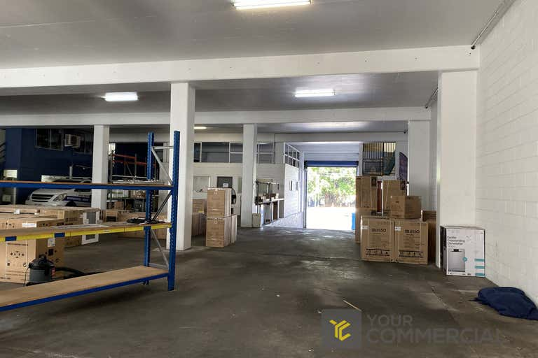 68 Abbotsford Road Bowen Hills QLD 4006 - Image 3