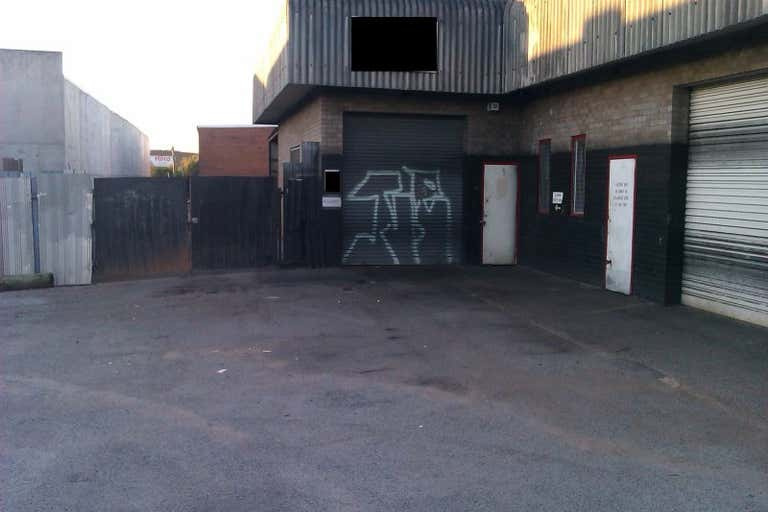 Unit 5, 270 Welshpool Road Welshpool WA 6106 - Image 1