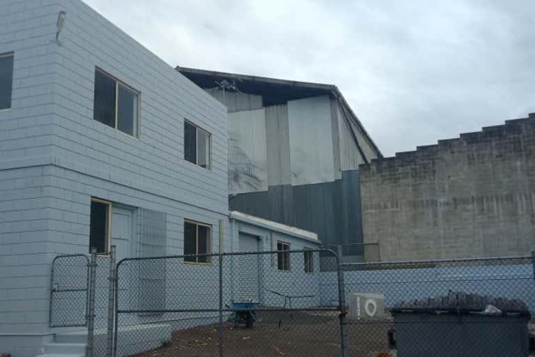 Unit 10E, 59-63 Waratah Street Kirrawee NSW 2232 - Image 2