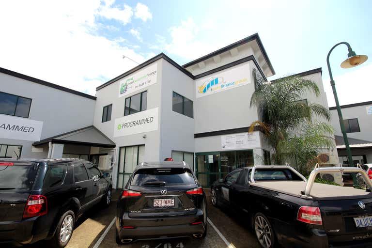 5/64 Siganto Drive Helensvale QLD 4212 - Image 2
