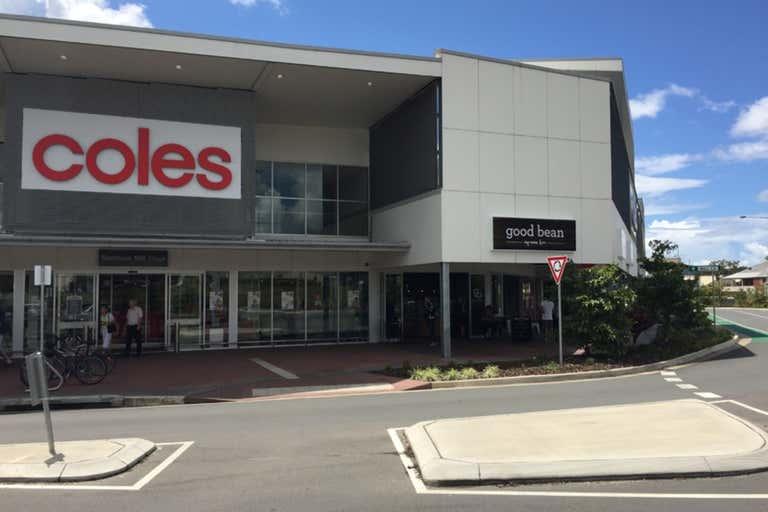 Shop 4B, 5-9 Mill Street Nambour QLD 4560 - Image 2