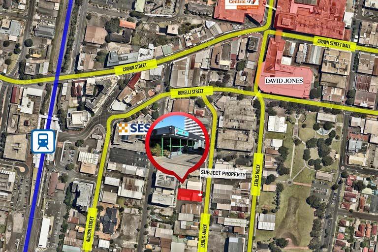 24 Kenny Street Wollongong NSW 2500 - Image 1