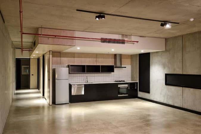 Suite 2, 3-5 Jessie Street Cremorne VIC 3121 - Image 2