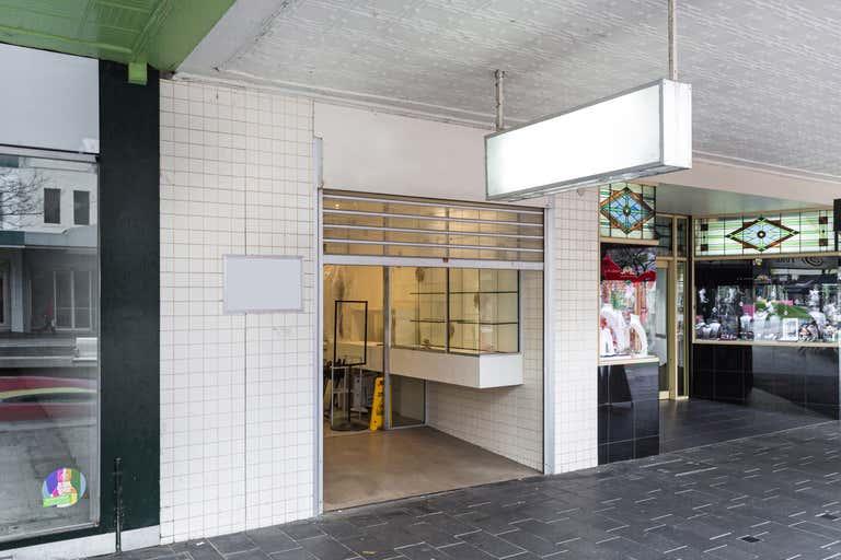 282 Hargreaves Mall Bendigo VIC 3550 - Image 1