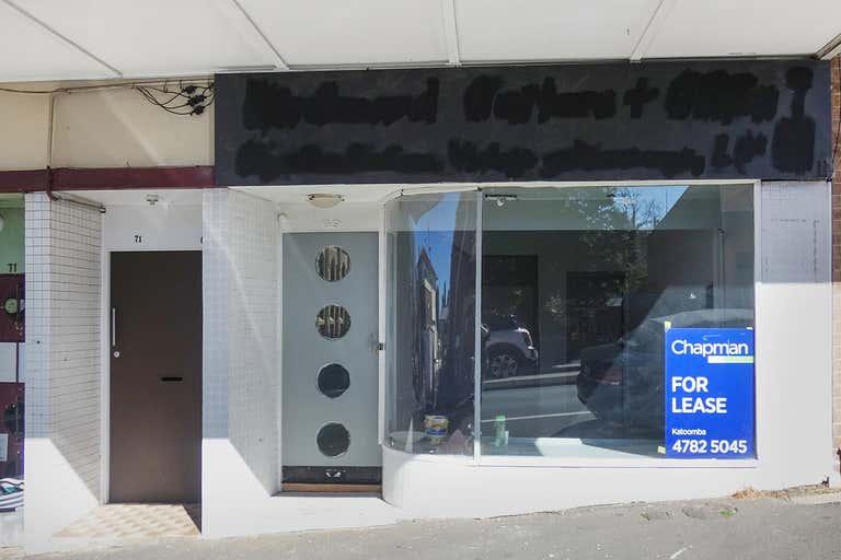 69 Waratah Street Katoomba NSW 2780 - Image 1