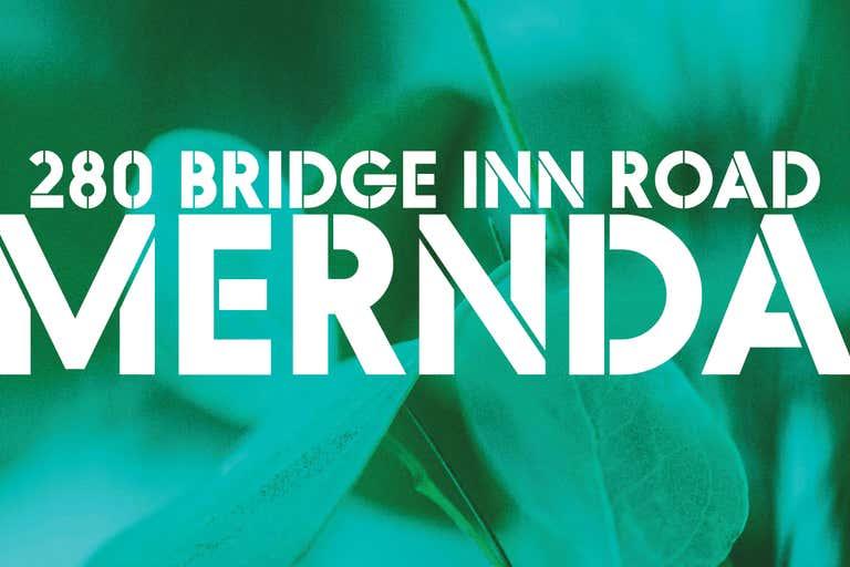280 Bridge Inn Road Mernda VIC 3754 - Image 4
